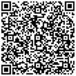 QR Code homepage